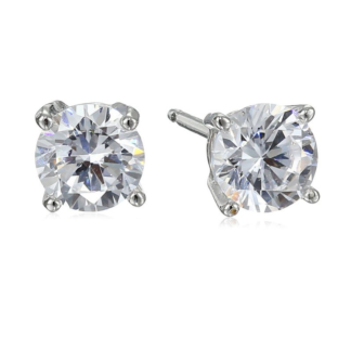 aros de plata penelope joyas agate