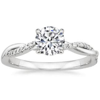 anillo de plata she wolf joyas agate