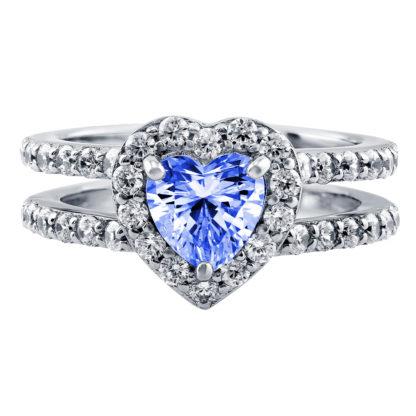 anillo de plata anima joyas agate