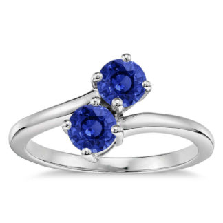 anillo de plata impulsive joyas agate