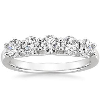 anillo de plata cleopatra joyas agate