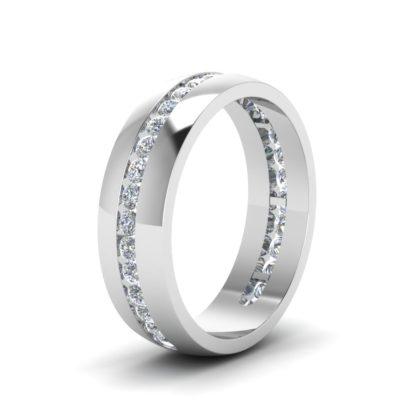 anillo de plata emotions joyas agate