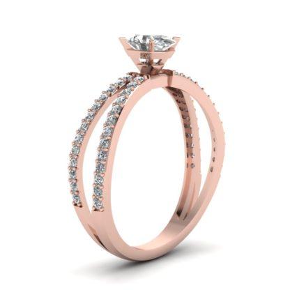 anillo de plata empire joyas agate